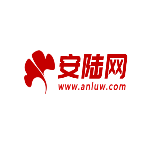 金媒人~广州【大龄青年、离异专场】12月15号周日~美丽邂逅!      虽然我们已经  不...