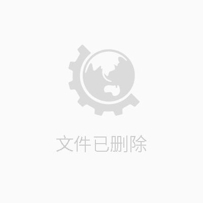 厂家直供,上海电梯广告机,白色分众广告机,壁挂