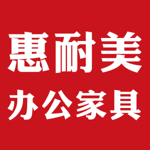 武汉橱柜门行业的发展趋势调研