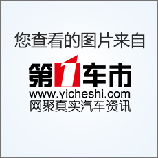 2017广州车展:林肯新领航员预售115万元