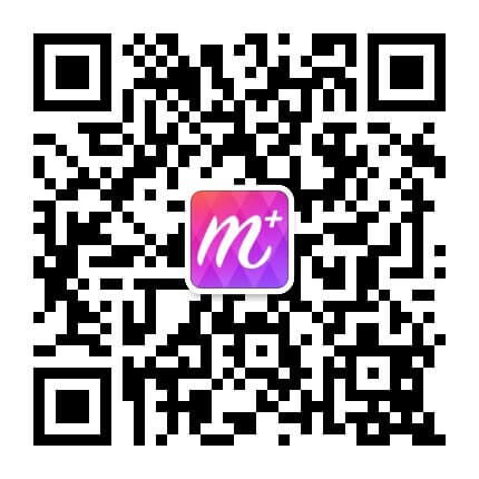 肱三头肌锻炼秘籍-唯奥健身wajs.com