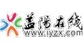 省级文物保护单位——枫林桥