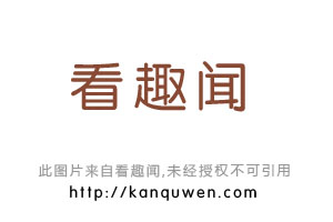2ch翻译:一个女人画的「富人和穷人的区别」wwwwww
