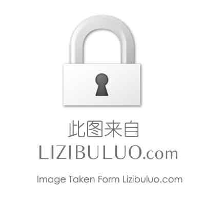 网络红人BrockoHurn5
