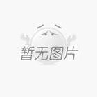 田园风格美发店装修效果图(8张)