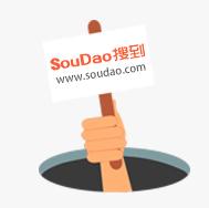 环球捕手_美食生活平台