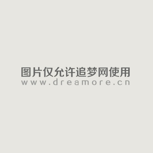 中国民间女性影展