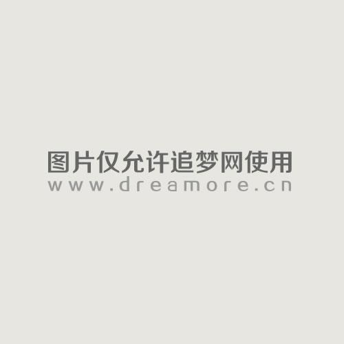 suzhou_葛