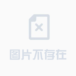 2017春夏美容精选:美发 (英文版)