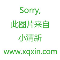 mmexport1493576591416.jpg