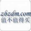 zhuanyubang 1028