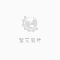 峰辰FCA系列