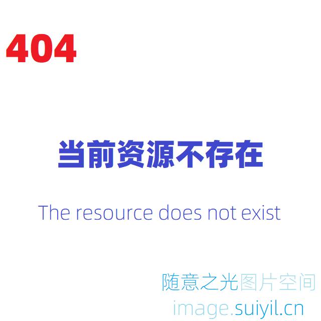 随意之光博客3月至6月更新插图(1)