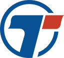 tpframe logo