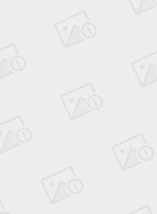 太阳公主_太阳公主葛温德琳 | 安非 - 原创作品 - 涂鸦王国插画