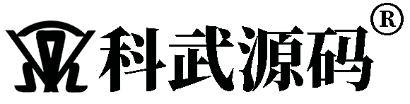 非常简洁的PHP个人自动发卡平台网站源码