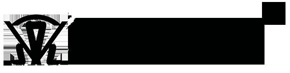 DZ个人博客门户【你好,陌生人Qing】+论坛+文章+导读discuz模板[附安装教程]