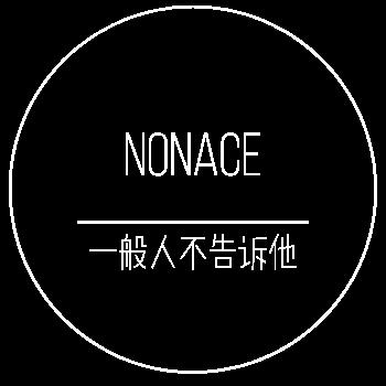 NonAce