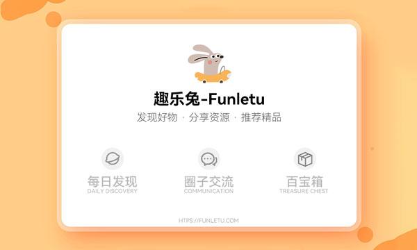 Screen To Gif界面
