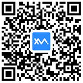 """微信做""""风水命理""""项目续集——音频引流玩法(电台)"""