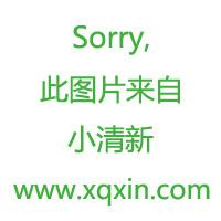 qrcode_for_gh_05bfa23c4c29_430 (1).jpg