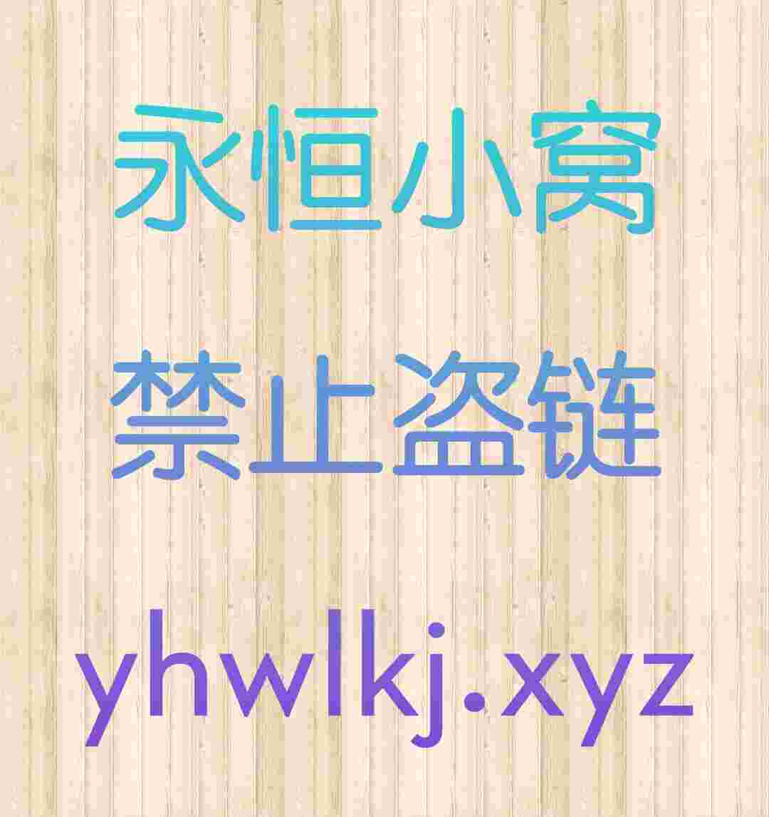 Screenshot_20210224_201234_org.mozilla.firefox_edit_40486439789133.jpg