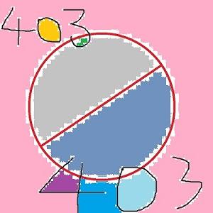 cpuz_x64_yBU0Tpuj8S.png