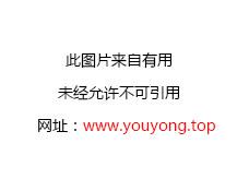 广州市海珠公证处如何网上办公证 | 可以和高峰期办证排队say byebye啦!
