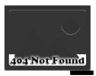 21515382633_.pic.jpg